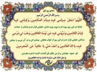 HAMED564
